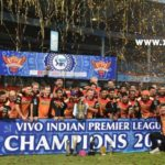 Which IPL Team Won Today, Yesterday IPL Final Match 2016 Season 9