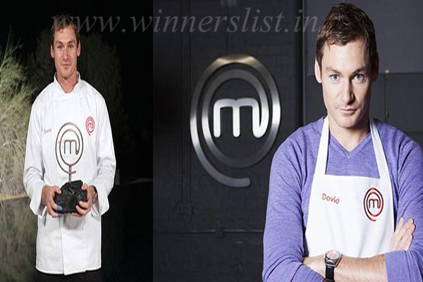 Celebrity MasterChef Ireland Season 1 Winner David Gillick 2013, Celebrity MasterChef Ireland Season 1 Winner David Gillick 2013 image, Celebrity MasterChef Ireland Season 1 Winner David Gillick 2013 photo