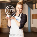 Celebrity MasterChef UK Winners List of All Seasons / Series 1,2,3,4,5,6,7,8,9,10