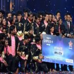 """Dance+"" Star Plus Winners, Host, Mentors & Judge List of All Seasons 1, 2"