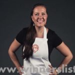 MasterChef Finland Winners List of All Seasons / Series 1,2,3,4