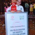 Junior MasterChef Colombia Winners List of All Seasons / Series