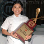 Junior MasterChef Pinoy (Philippines) Edition Winners List of All Seasons