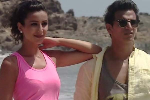 MTV-SPlitsvilla-8-winner-Prince-Narula-and-Anuki-Tchokhonelidze, MTV-SPlitsvilla-8-winner-Prince-Narula-and-Anuki-Tchokhonelidze image, MTV-SPlitsvilla-8-winner-Prince-Narula-and-Anuki-Tchokhonelidze photo