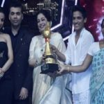 "India's Got Talent ""IGT"" Winners List of All Seasons 1,2,3,4,5,6,7"