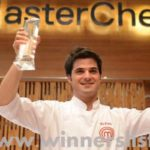 MasterChef Argentina Winners List of All Seasons / Series 1,2
