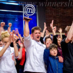 MasterChef Bulgaria Winners List of All Seasons / Series 1,2