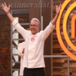 MasterChef Chile Winners List of All Seasons / Series 1,2