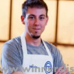 MasterChef Croatia Winners List of All Seasons / Series 1,2