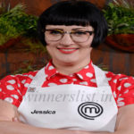 MasterChef Germany (Deutschlands MeisterKoch) Winners List of All Seasons