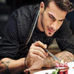 MasterChef Greece Season 1 Winner Akis Petretzikis 2010, MasterChef Greece Season 1 Winner Akis Petretzikis 2010 image, MasterChef Greece Season 1 Winner Akis Petretzikis 2010 photo