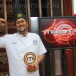 MasterChef Indonesia Winners List of All Seasons / Series 1,2,3