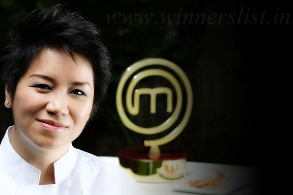 MasterChef Indonesia Season 2 Winner Desi Trisnawati 2012, MasterChef Indonesia Season 2 Winner Desi Trisnawati 2012 image, MasterChef Indonesia Season 2 Winner Desi Trisnawati 2012 photo