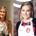 MasterChef Ireland Season 1 Winner Mary Carney 2011, MasterChef Ireland Season 1 Winner Mary Carney 2011 image, MasterChef Ireland Season 1 Winner Mary Carney 2011 photo