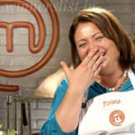 MasterChef Italy (Italia) Winners List of All Seasons / Series 1,2,3,4