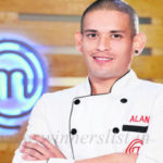 MasterChef Mexico Winners List of All Seasons / Series 1