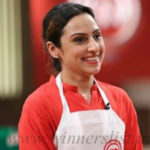 MasterChef Pakistan Winners List of All Seasons / Series 1