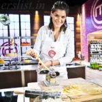 MasterChef Protugal Season 1 Winner Rita Eloi Neto 2014, MasterChef Protugal Season 1 Winner Rita Eloi Neto 2014 image