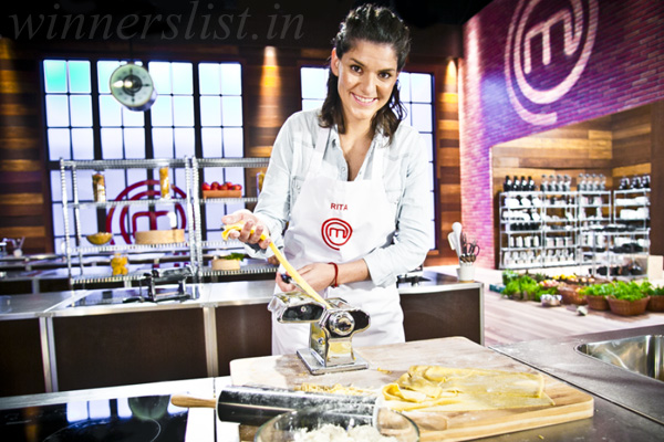 MasterChef PORTUGAL Winners List of All Seasons / Series 1,2
