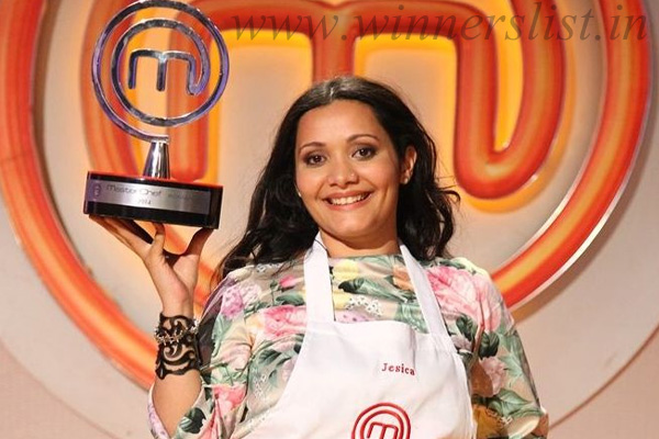 MasterChef ROMANIA Winners List of All Seasons / Series 1,2,3,4,5