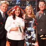 MasterChef USA Winners List of All Seasons / Series 1,2,3,4,5,6,7