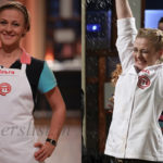 MasterChef UKRAINE (МастерШеф Украина) Winners List of All Seasons / Series 1,2,3,4,5,6