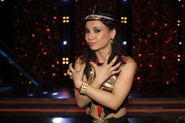 Dance India Dance Winners Name List of All Seasons 1,2,3,4,5,6