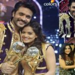 Jhalak Dikhhla Jaa Winners, Judges, Host, Contestants & Choreographer Name List of All Seasons 1, 2, 3, 4, 5, 6, 7, 8, 9