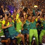 Pro Kabaddi League (PKL) 2016 Season 4 Winner Team Name