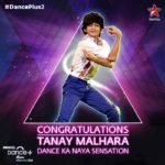 Dance Plus 2 Winner Name, Prize Money for Dance+ 2016 & Grand Finale Date