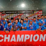 AsiaCup2016T20Indiawinningmoment-picture