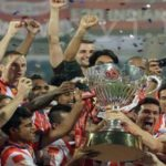 Indian Super League (ISL) 1st Winner and Winning Prize Money Detail