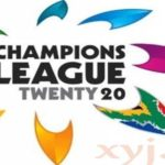 Champions-League-Twenty20