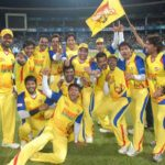 Chennai-Rhinos-Winning-Moment-pic-CCL-Season-1-Winner-Image