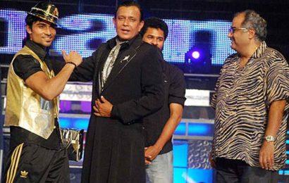 DID-1-Winner-Salman-Yusuf-Khan-Winning-Moment-Pic-Image