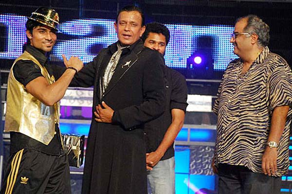 DID-1-Winner-Salman-Yusuf-Khan-Winning-Moment-Pic-Image