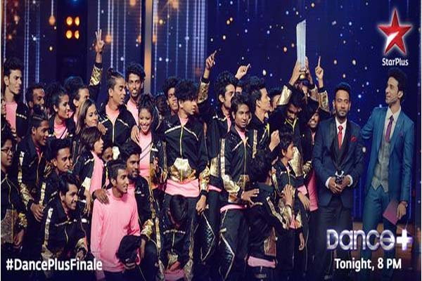 Dance-Plus-Season-1-Winner-V-Company-Image