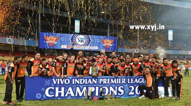 IPL-2016-Season-9-winner-Sunrisers-Hyderbad-Winning-Image