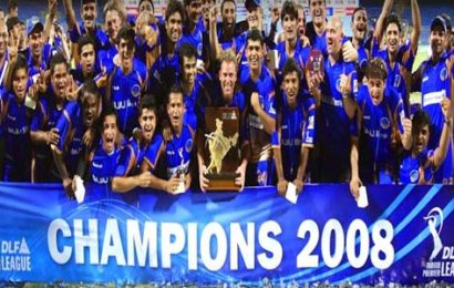 IPL Winners List of All Season 1,2,3,4,5,6,7,8,9 with Images