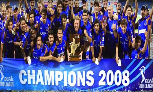 IPL-Season-1-Winner-Team-Rajasthan-Royals-Picture-Image