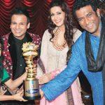India best DrameBaaz Season-1 Winner Aditya Singhal