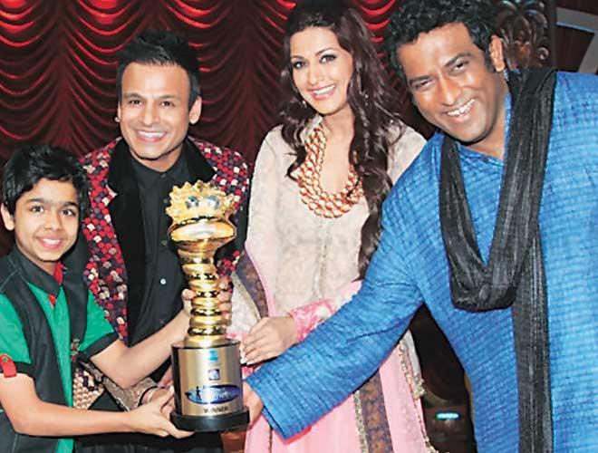 India's Best DrameBaaz (IBD) Winners List of All Seasons