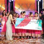 India's Got Talent Winners, Judges & Host Name List of All Seasons