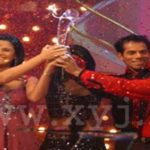 Jhalak-Dikhhla-Ja-Season-1-Winner-Photo