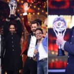 Bigg Boss Winners List of All Seasons with Contestants Name 7 Photo