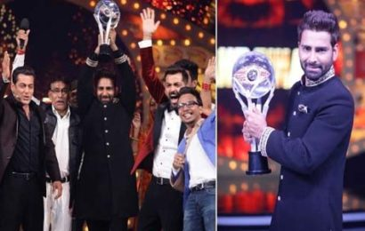 Bigg Boss Winners List of All Seasons Contestants