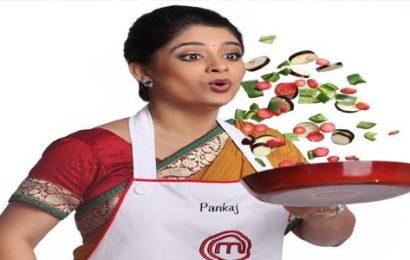 Pankaj-Bhadouria-MasterChef-India