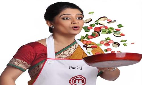 MasterChef India Winners Name List of All Seasons 1,2,3,4,5