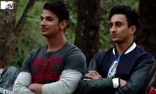 Prince-Vs-Gurmeet-MTV-Roadies-X2