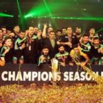 Pro Kabaddi 4, 2016 Winner Team Name, Grand Finale Date & Prize Money